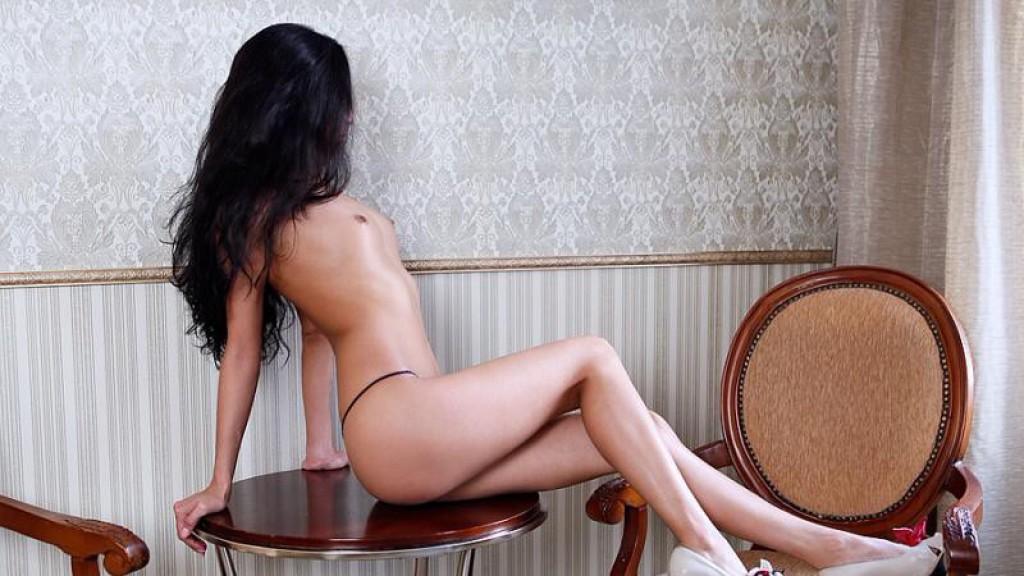 Индивидуалки технологический проститутки